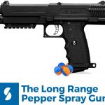 Salt defense gun on cool things to buy
