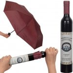 cool wine bottle drink holder